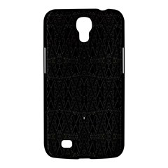 PERFECT CAT Samsung Galaxy Mega 6.3  I9200 Hardshell Case