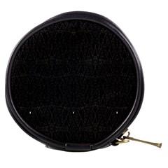 Dark Moon Mini Makeup Bags