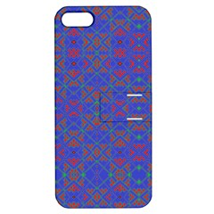 Matrix Five Apple Iphone 5 Hardshell Case With Stand