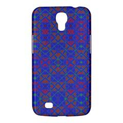Matrix Five Samsung Galaxy Mega 6 3  I9200 Hardshell Case