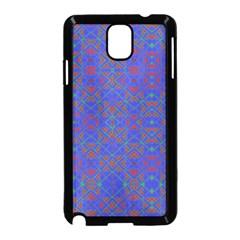 Matrix Five Samsung Galaxy Note 3 Neo Hardshell Case (black)