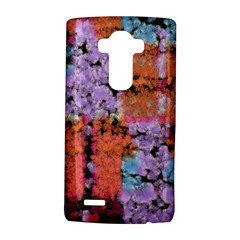 Paint Texture                                     lg G4 Hardshell Case