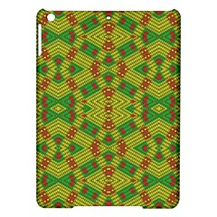 Flash iPad Air Hardshell Cases