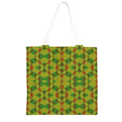 Flash Grocery Light Tote Bag