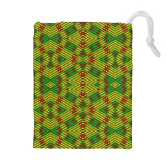 Flash Drawstring Pouches (extra Large)