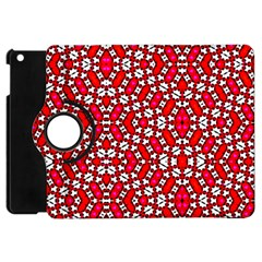 ON LINE Apple iPad Mini Flip 360 Case