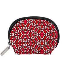 ON LINE Accessory Pouches (Small)