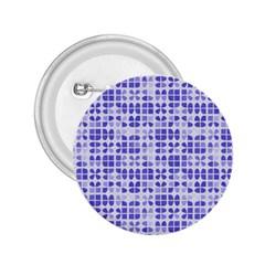 Pastel Purple 2.25  Buttons