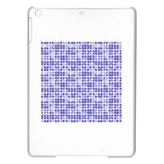 Pastel Purple iPad Air Hardshell Cases