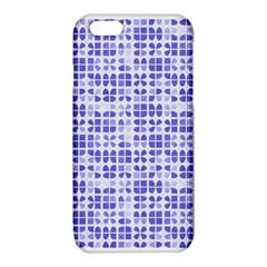 Pastel Purple iPhone 6/6S TPU Case