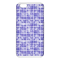 Pastel Purple iPhone 6 Plus/6S Plus TPU Case