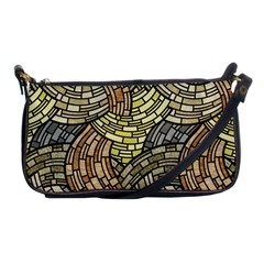 Whimsical Shoulder Clutch Bags