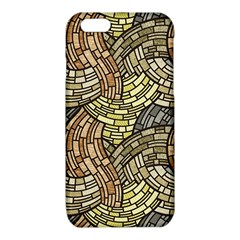 Whimsical iPhone 6/6S TPU Case