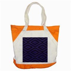 Wi Fy Accent Tote Bag