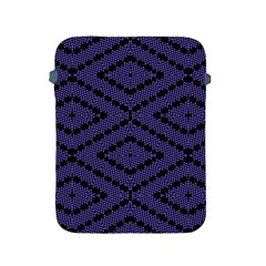 WI-FY Apple iPad 2/3/4 Protective Soft Cases