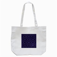 WI-FY Tote Bag (White)