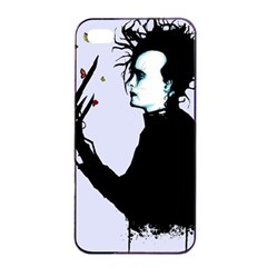 I m Not Finished Apple iPhone 4/4s Seamless Case (Black)