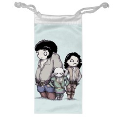 Inconceivable Jewelry Bags