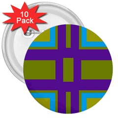 Angles and shapes                                                 3  Button (10 pack)