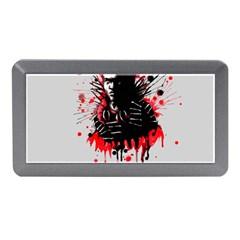 Bangarang Memory Card Reader (Mini)