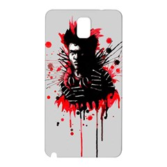 Bangarang Samsung Galaxy Note 3 N9005 Hardshell Back Case