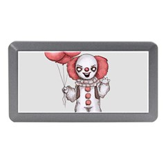 They All Float Memory Card Reader (Mini)