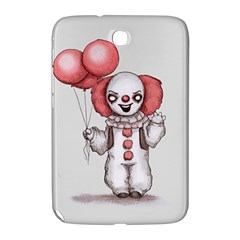 They All Float Samsung Galaxy Note 8.0 N5100 Hardshell Case