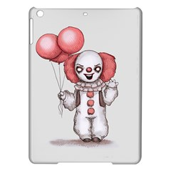They All Float iPad Air Hardshell Cases