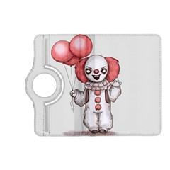They All Float Kindle Fire HD (2013) Flip 360 Case