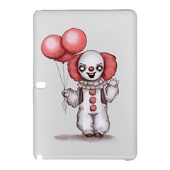 They All Float Samsung Galaxy Tab Pro 10.1 Hardshell Case