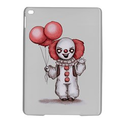 They All Float iPad Air 2 Hardshell Cases