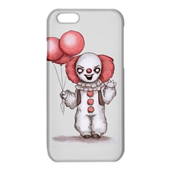 They All Float iPhone 6/6S TPU Case