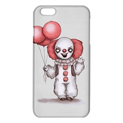 They All Float iPhone 6 Plus/6S Plus TPU Case