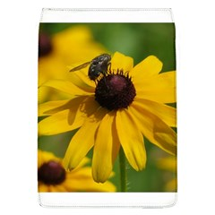 Black eyed Susan Flap Covers (L)