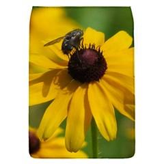 Black eyed Susan Flap Covers (S)