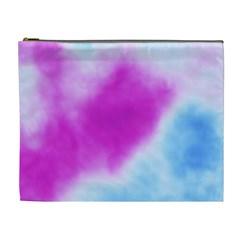 Heavens Kiss Cosmetic Bag (XL)