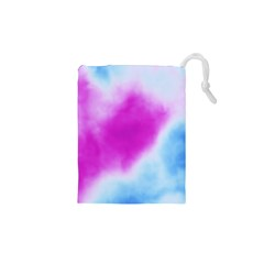 Heavens Kiss Drawstring Pouches (xs)