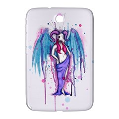 Dirty Wings Samsung Galaxy Note 8.0 N5100 Hardshell Case
