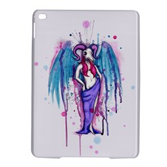 Dirty Wings iPad Air 2 Hardshell Cases