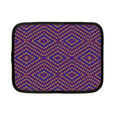 HEARTS Netbook Case (Small)