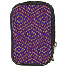 HEARTS Compact Camera Cases