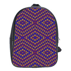 HEARTS School Bags(Large)