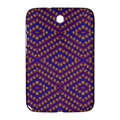 HEARTS Samsung Galaxy Note 8.0 N5100 Hardshell Case
