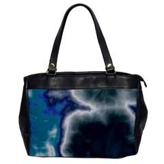 Oceanic Office Handbags