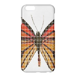 Butterfly Apple iPhone 6 Plus/6S Plus Hardshell Case