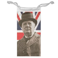 Churchill 1 Jewelry Bags