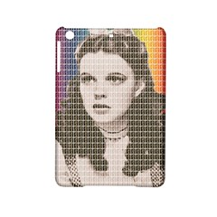 Over the Rainbow iPad Mini 2 Hardshell Cases