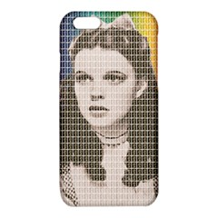 Over the Rainbow iPhone 6/6S TPU Case