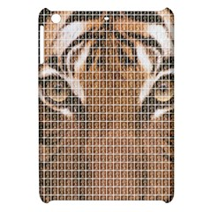 Tiger Tiger Apple iPad Mini Hardshell Case