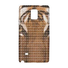 Tiger Tiger Samsung Galaxy Note 4 Hardshell Case